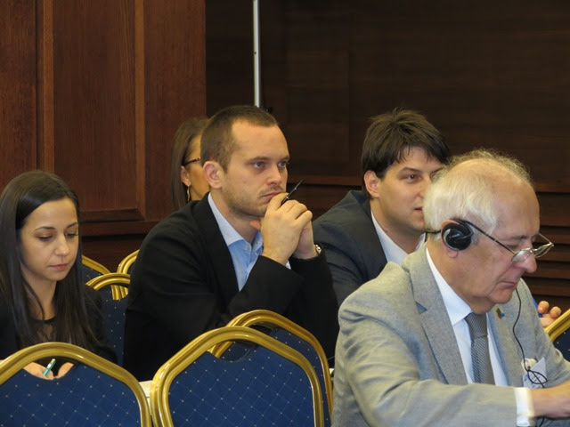 UIA seminar 2