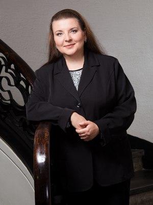 Desislava Todorova