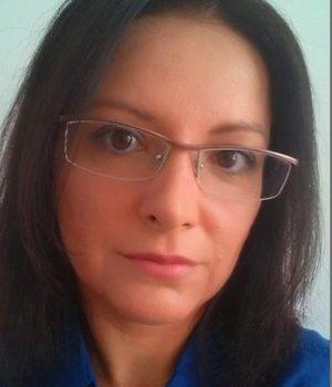 Ексения Рангелова